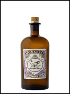 Picture of Monkey 47 Gin