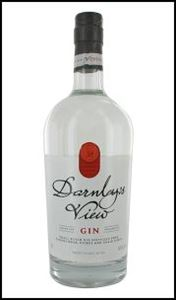 Picture of Darnley's View Gin