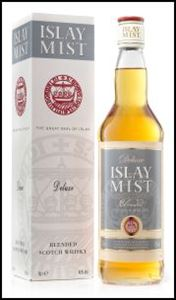 Picture of Islay Mist Blend