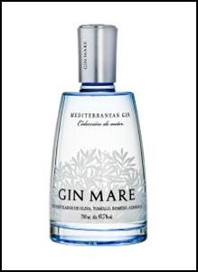 Picture of Gin Mare