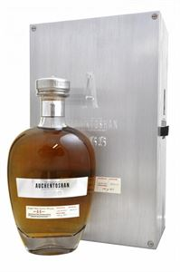 Picture of Auchentoshan 44yo 1966
