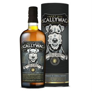 Picture of Scallywag