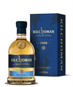 Picture of Kilchoman 2008 Vintage