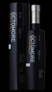 Picture of Octomore 07.1/208