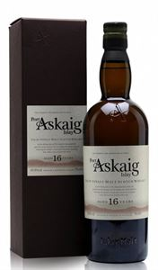 Picture of Port Askaig 16y