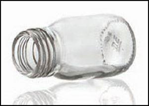 Picture of S Balvenie Tun 1509 Batch 2 Sample 3cl