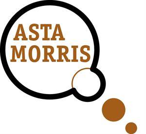 Picture of Cambus 24yo 1991/2016 Asta Morris