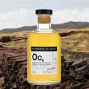 Picture of Octomore Oc6 Elements of Islay