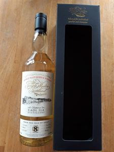 Picture of Caol Ila 8yo 2011 SMOS