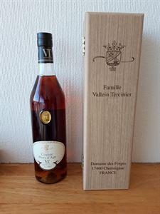 Picture of Vallein Tercinier Cognac Hors d'Age
