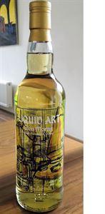 Picture of Glen Moray 2007/2020 Liquid Art