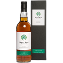 Picture of Travellers Belize 13yo Rum Watt Whisky