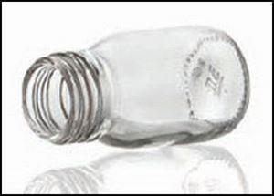 Picture of Sample Uitvlugt 27yo Duchess Rum